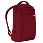 Icon Lite Pack Backpack - Red