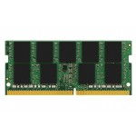 8GB 260-pin DDR4 2400MHz Non-ECC Unbuffered SODIMM Memory