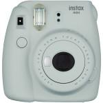 Instax Mini 9 - Instant camera smokey white