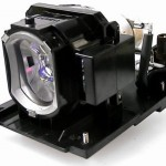 Projector Lamp Replacement