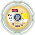 1957522 TCell 2.0 Refill - Citrus Zest