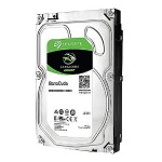 4TB 7200RPM SATA 6Gbps 64MB Cache 3.5-inch Internal Hard Drive