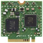 Tri-Band Wireless-AC 18265