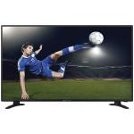 """43"""" 1080p D-LED TV"""