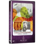Ukulele For Guitar Players DVD