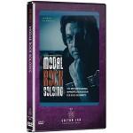 Modal Rock Soloing DVD