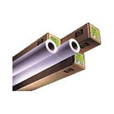 HPUniversal High-gloss Photo Paper - 42 in x 100 ft(Q1428A )