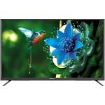 "55"" Class 120Hz UHD 4K Ultra HDTV with Built-in Chromecast"