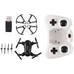 Folding Pocket Drone with Camera