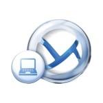 Backup Advanced for PC - (v. 11.5) - license + 1 Year Advantage Premier - 1 machine - volume, GOV - ESD - Win - English