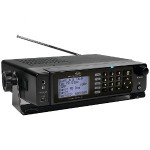 Desktop DMR/MotoTRBO Digital Trunking Scanner