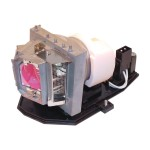 Premium Power Products 331-9461-OEM Philips Bulb - Projector lamp (equivalent to: Dell 331-9461) - 240 Watt - 3000 hour(s) - for Dell S320, S320wi