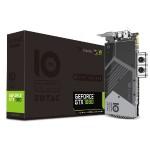 GeForce GTX 1080 ArcticStorm Thermaltake 10 Year Anniversary Edition