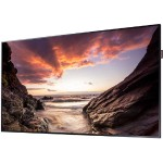 "PH49F-P 49""-Class Full HD Commercial Smart LED TV"