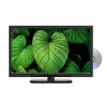 "24"" SE24HSD LED HDTV (Open Box Product, Limited Availability, No Back Orders)"