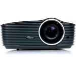 1080p Full HD Professional DLP Projector - Refurbished