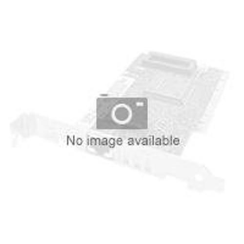 PCM | Hewlett Packard Enterprise, Aruba 2930M 2-port Stacking Module, JL325A
