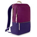 Grace Pack - Dark Purple