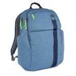 "KINGS 15"" Laptop Backpack - China Blue"