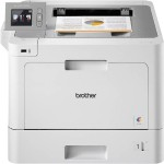 Business Color Laser Printer for Mid-Size Workgroups with Higher Print Volumes
