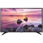 "55"" class (54.9"" diagonal) 55LV340C Essential Commercial TV Functionality"