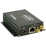 Sargas 2-Port UHF RFID Reader Develpment Kit
