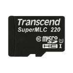 4GB USD WITH SUPERMLC&U1 SPEED