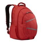 "Berkeley II Backpack for 15.6"" Laptop - Brick"