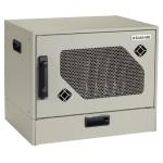 Wallmount Charging Lockers - Basic Charging - 10 Device