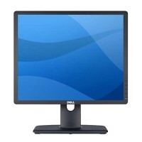 "Dell Professional P1913S 48cm (19"") Monitor with LED - Refurbished RB-720089831790"