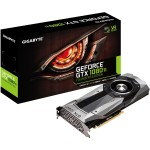 NVIDIA GeForce GTX 1080 Ti Founders Edition 11GB GDDR5X PCIe