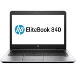 """EliteBook 840 G3 - Ultrabook - Core i5-6200U 2.3 GHz, 16GB RAM, 256 GB SSD, 14"""" TN 1920 x 1080 (Full HD),  Wi-Fi, NFC, Bluetooth, Windows 10 Pro 64-bit"""