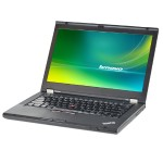 T430 Core i5-3320M 2.6GHz/4GB RAM/500GB/DVD/14/Win 10 PRO 64BIT - Refurbished