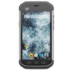 S40 Rugged Waterproof Smartphone
