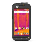Cat S60 Rugged & Waterproof with Thermal Camera
