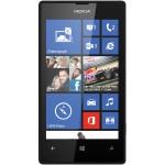 Lumia 520 RM-915 8GB - Black