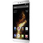 Vivo 5 V0050UU 32GB Smartphone - Silver