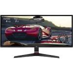 "34"" Class 21:9 UltraWide Full HD IPS Gaming Monitor"