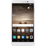 "Mate 9 5.9"" Kirin 960/ 4GB/ 64GB/ Android 7.0 EMUI 5.0 Smartphone - Moonlight Silver"