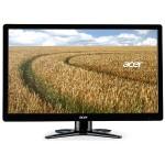 """G236HL 23"""" Full HD LED Monitor - UM.VG6AA.B02"""