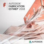 Fabrication ESTmep 2018 - New Subscription (quarterly) + Advanced Support - 1 additional seat - GOV - Single-user - Win