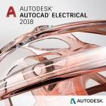 ACAD ELECTRIC18 GOV M/U SEAT 3YR BAS PR
