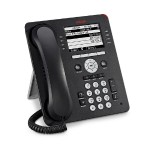 9608 IP TELEPHONE