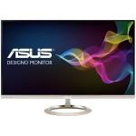 "Designo MX27UC 27"" 4K UHD IPS USB Type-C DP HDMI Eye Care Monitor with Adaptive Sync"