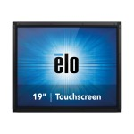 "Open-Frame Touchmonitors 1990L - LED monitor - 19"" - open frame - touchscreen - 1280 x 1024 - 250 cd/m² - 1000:1 - 5 ms - HDMI, VGA, DisplayPort - black"