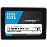 "1TB 2.5"" eMerge 3D-V SSD - SATA 6Gb/s"