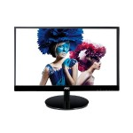 "22"" Class 1080p Slim Design IPS Monitor"