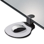 KCS10405 - Mouse tray - black