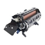 ( 110 V ) - fuser kit - for Workgroup Laser Printer 5330dn