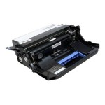 Drum kit - for Laser Printer B5460DN; Multifunction Laser Printer B5465dnf; Smart Printer S5830dn